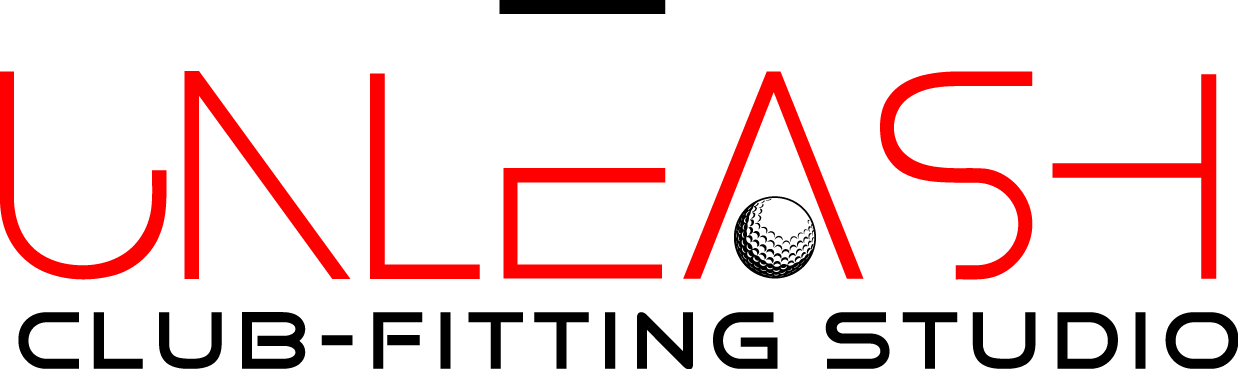 Unleash Club Fitting